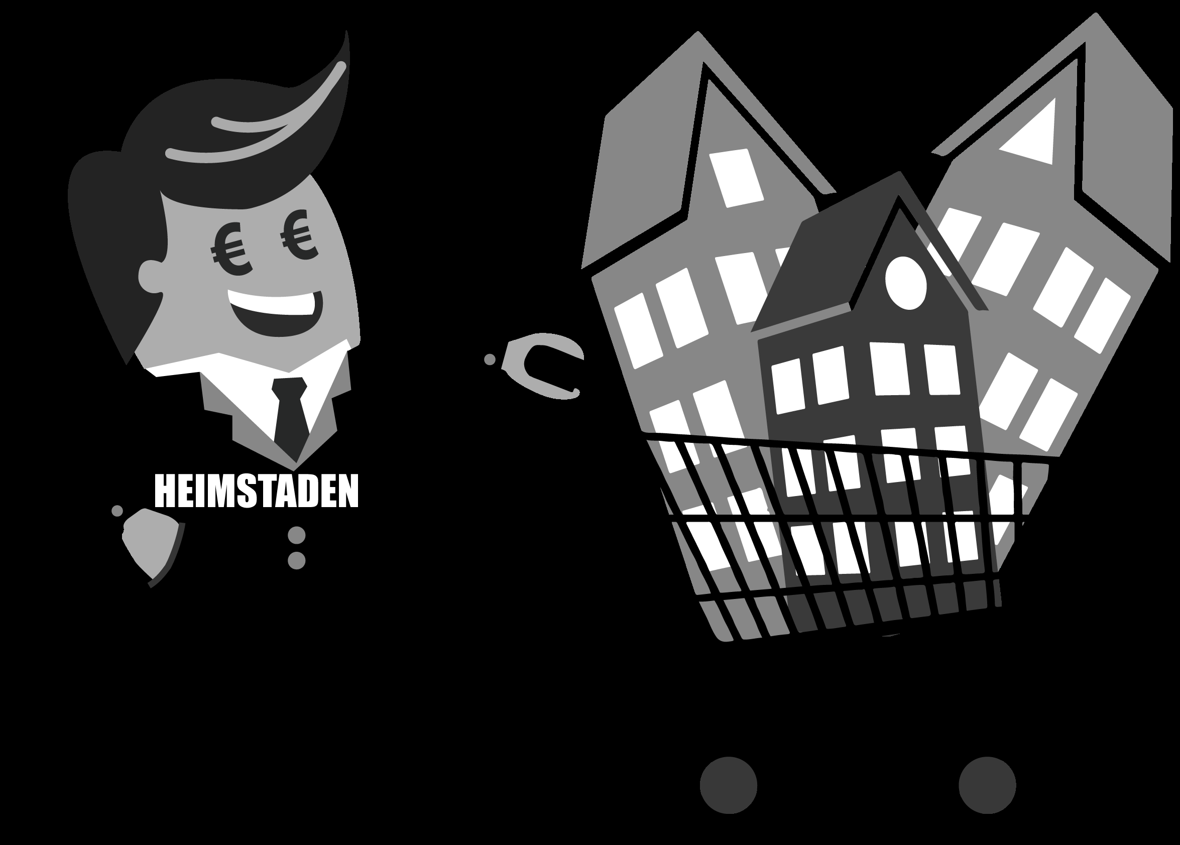 Investorenkaufrausch